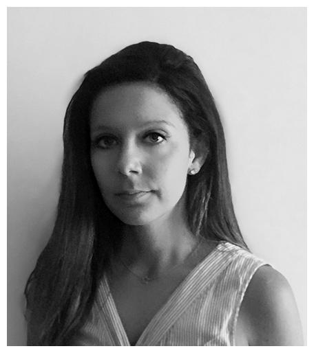 Andreina Acosta Castro