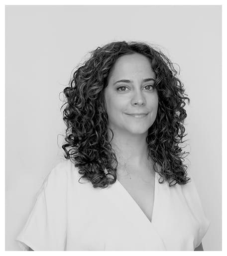 Isabel Benitez Toledo